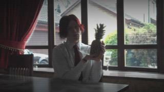 The Pineapple: A Public Service Announcement