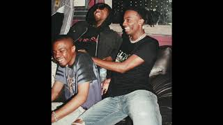 """(THIS FREE COACH) PI'ERRE BOURNE x PLAYBOI CARTI x KANYE WEST TYPE BEAT """"GUESS SHE DIDN'T KNOW"""""""