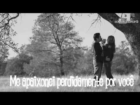 Baixar BRUNO e PALOMA - Paula Fernandes - UM SER AMOR - Trilha Sonora AMOR À VIDA