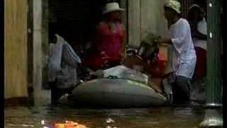Hurricane Katrina - YOU MUST WATCH THIS