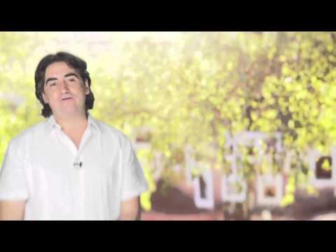 M3 Studios Presents: Aparecidos (tv show)