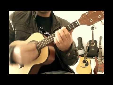 Músicas simplificadas para Cavaco #1