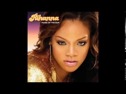 Rihanna - Pon de Replay (Audio)