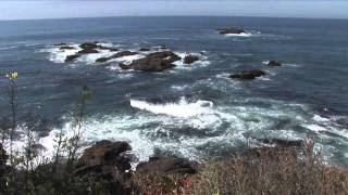 Pigeon Point Lighthouse Hostel (Pescadero, California) - Hostelling International