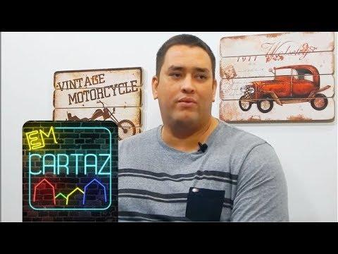 Em Cartaz 40 - Associação Juazeirense de Basquete