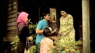Sehangat Asmara - Episod 31 - Episod 35