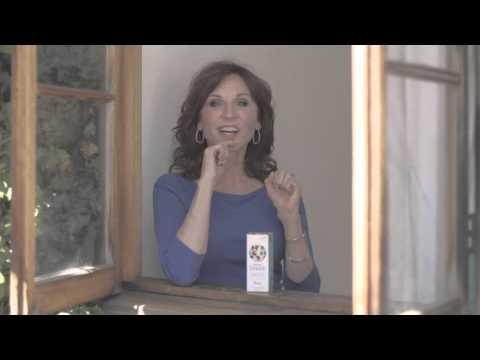 Marilu Henner + Ascenta Spark Throwback Thursday: Pets!