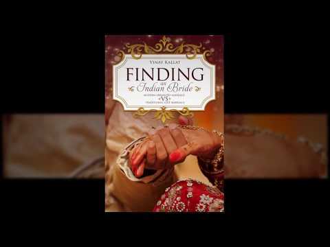 Finding An Indian Bride