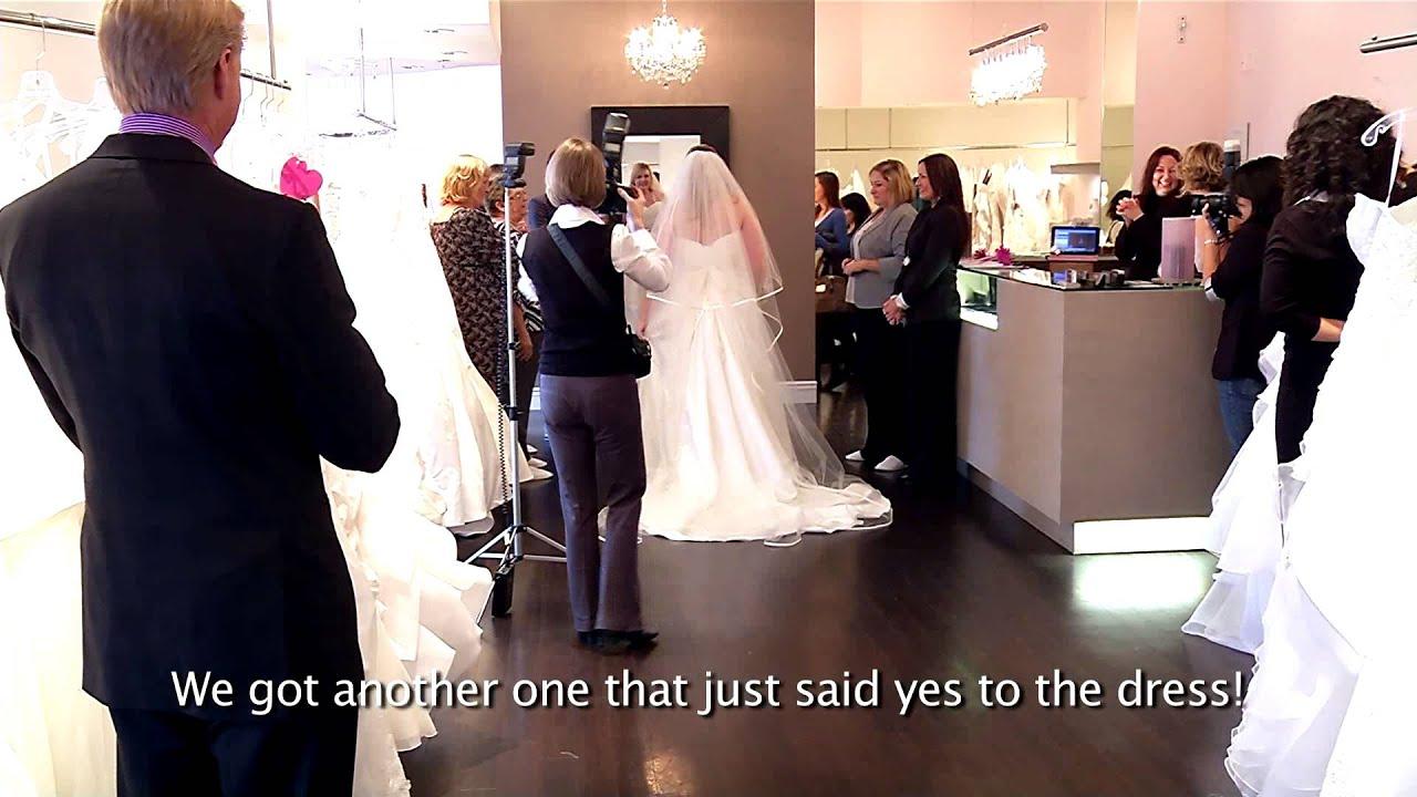 Randy Fenoli-Say Yes To The Dress