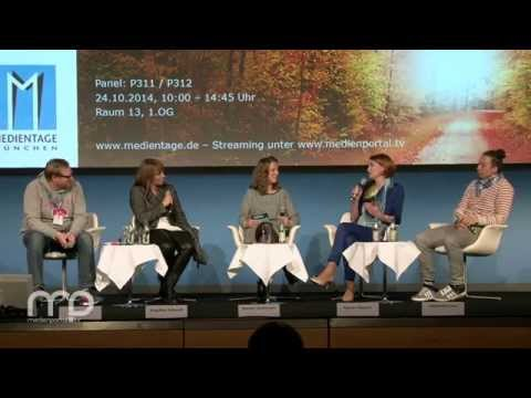 Diskussion: Social Media Tag - Teil 2: Facebook, Twitter & Co.