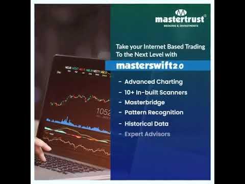 Masterswift 2.0