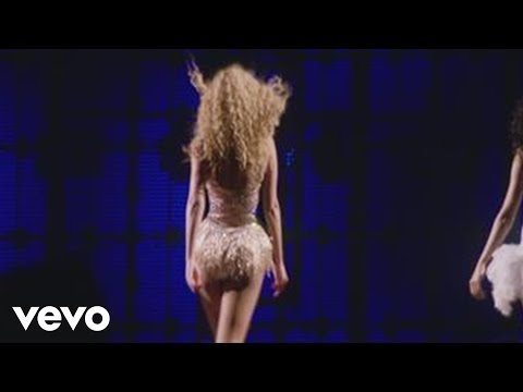 Beyoncé - Dance For You (Live in Atlantic City)