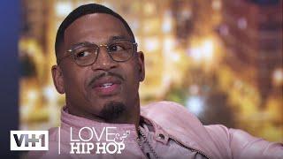 Did Stevie J Show Tommie the Beefcake? | Love & Hip Hop: Atlanta