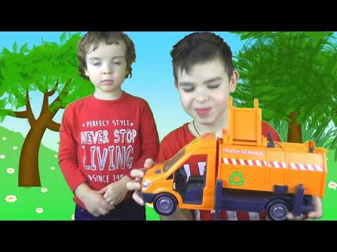 If you're happy happy happy clap your hands Super KIDS  Songs