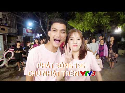 Ẩm Thực Kỳ Thú | Trailer Official