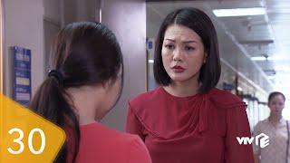 Đi Qua Mùa Hạ tập 30 (tập cuối) | Người vợ quá đạo đức và bản lĩnh, bảo vệ gia đình qua cơn đại nạn