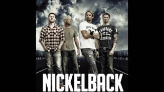 Best of Nickelback