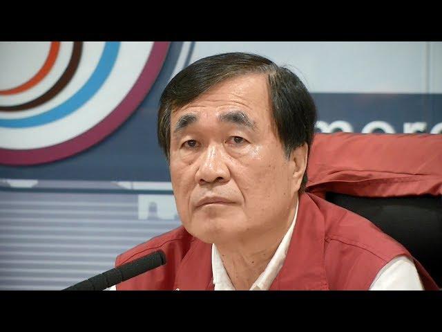 李四川將出任高雄市副市長