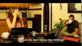 Đặc Vụ Nguy Hiểm Việt Sub   Phim Hành Động Mỹ Hay