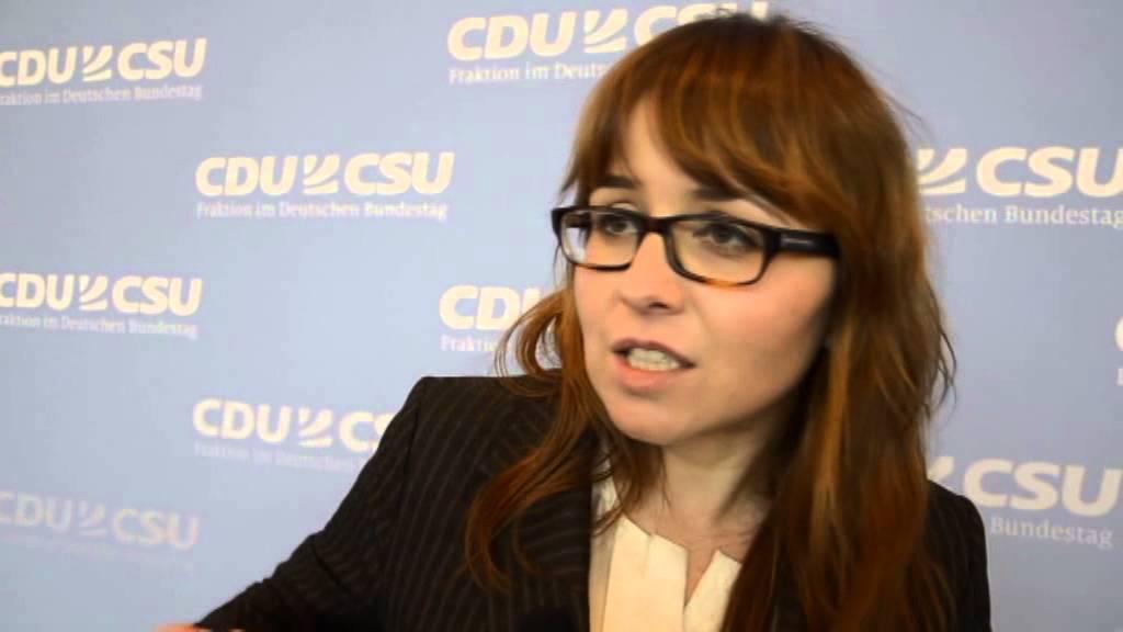 CDU göçmenleri keşfediyor: Yeni Almanlık tanımı mı geliyor?