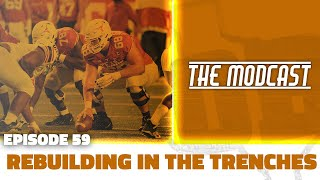 The Modcast answers for Texas Longhorns football questions on Steve Sarkisian's offense
