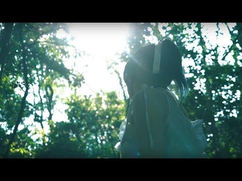 コトノハタラズ New Album Teaser