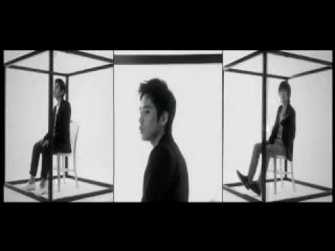 Super Junior - SORRY, SORRY MV.mp4