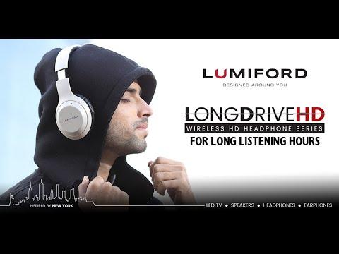 Buy Latest Wireless Earbuds | Wireless Earphones | Bluetooth Speakers