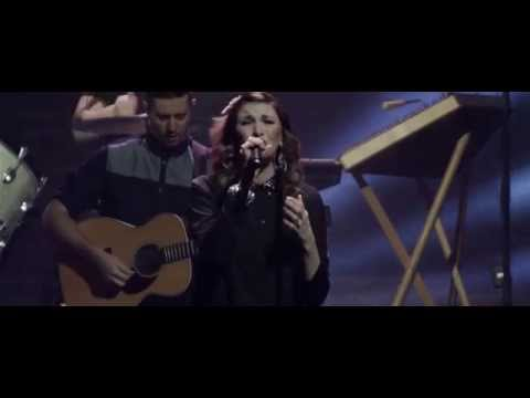 Baixar In Awe Of You - Unstoppable Love // Jesus Culture feat Kim Walker-Smith