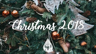 Indie Christmas 2018 🎄 - A Festive Folk/Pop Playlist