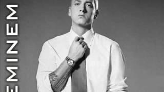 Eminem -  Business (Original) HQ