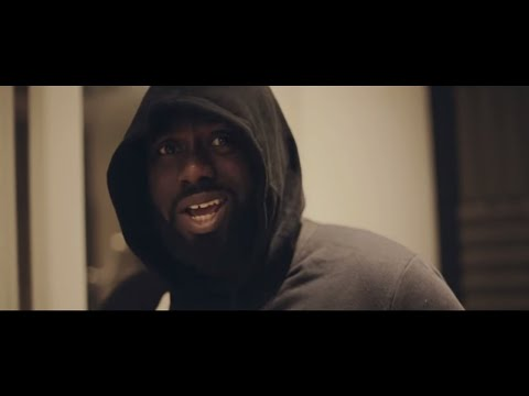 JDZmedia - P Money - Pepper Riddim [Net video]
