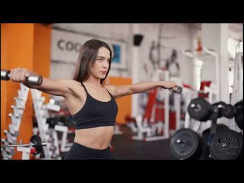 Practical Weight Loss Ideas That Really Work for Athletes