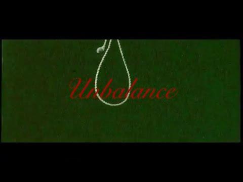Freaky Styley 「Unbalance」MV