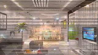 thợ đóng trần vách thạch cao giá rẻ tai quận 8 :0903199709