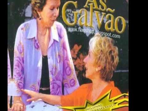 Baixar 45 MUSICAS SERTANEJAS ROMANTICAS ANOS 70-80-90
