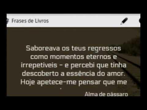 Frases De Libros En Portugues 451 Descargar Apk Para