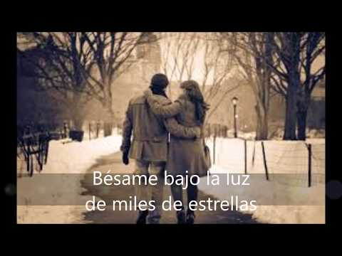 Ed Sheeran   Thinking Out Loud Subtitulada en español