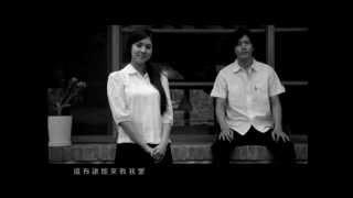 徐佳瑩LaLa - 失落沙洲 YouTube 影片