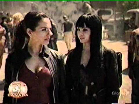 Cast lost girl season 1 - Vascodigama kannada full movie online
