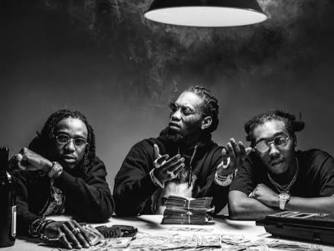Best of Migos Mix