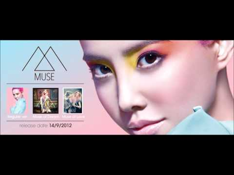 蔡依林 Jolin Tsai - 大藝術家 The Great Artist