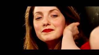 Caroline Mercier - Linalone - Nasci Para Morrer Contigo
