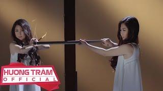 Hương Tràm - Người Từng Yêu Anh Rất Sâu Nặng (MV Official)