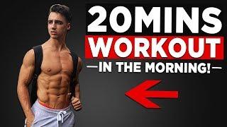 20-min-morning-workout-no-equipment-bodyweight-workout.jpg