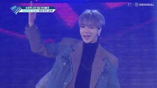 Super Junior - Super Clap Live