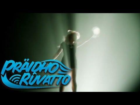 Baixar Ellie Goulding - Lights  (Subtitulos Español)