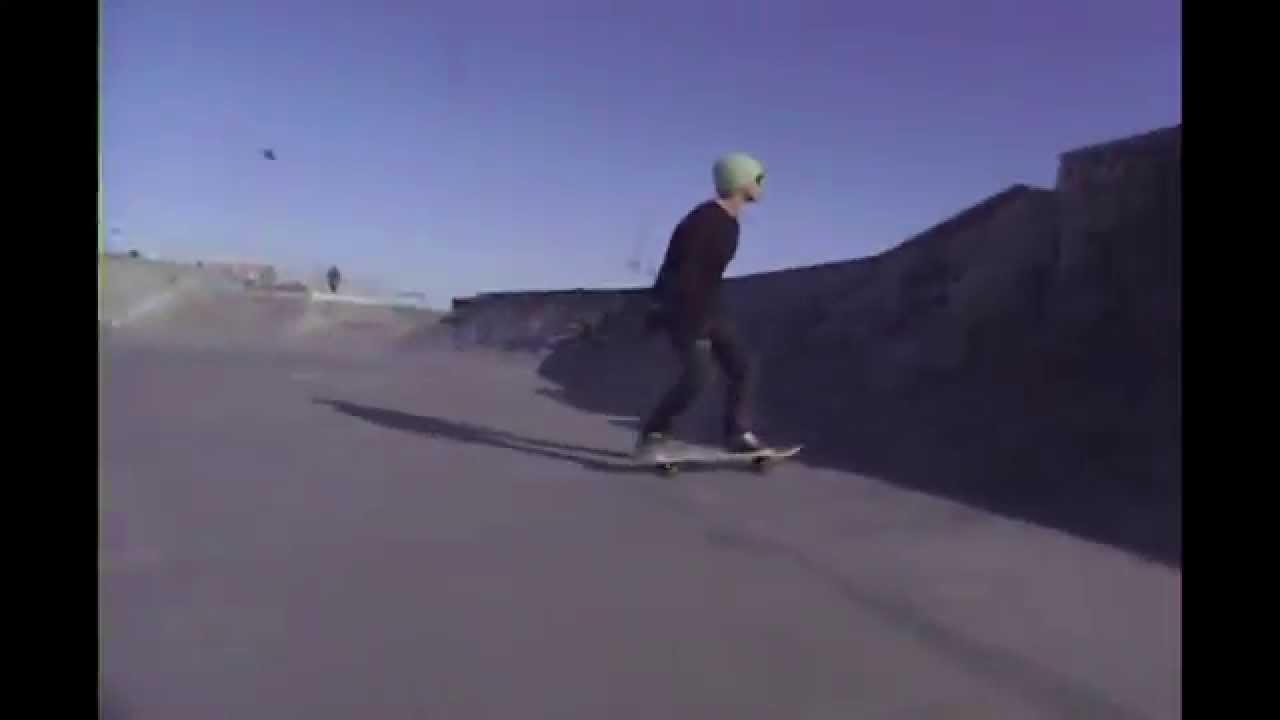 Bukkake free japanese video