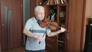 К акции ГТРК «Иртыш» #сидимдома присоединился и солист Омского симфонического оркестра Геннадий Хабенский