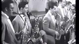 SWING BIG BANDS  en Vintage Music - YouTube